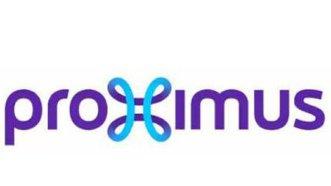 suivre mon colis PROXIMUS - suivi de colis PROXIMUS - suivre ma commande PROXIMUS
