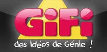 suivre ma commande GIFI - suivi de colis GIFI - suivi de commande GIFI