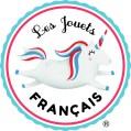 suivre ma commande LES JOUETS FRANCAIS - suivi de colis LES JOUETS FRANCAIS - suivi de commande LES JOUETS FRANCAIS