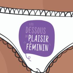 suivre ma commande PLAISIRS FEMININS - suivi de colis PLAISIRS FEMININS - suivi de commande PLAISIRS FEMININS