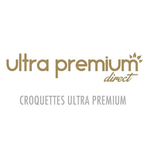 suivre ma commande ULTRA PEMIUM DIRECT - suivre mon colis ULTRA PREMIUM DIRECT - suivi de commande ULTRA PREMIUM DIRECT