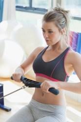 ejercicios-pecho-mujer-2