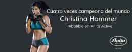 christina-hammer-anita