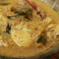Egg Drop Curry