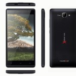 Symphony Xplorer H50: Full Phone Specifications & Price