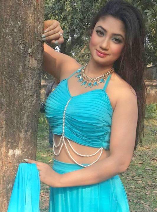 Bangladeshi Model Actress Model Srabosti Dutta Tinni Sex