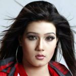 Mahiya Mahi HD Photo Wallpapers Collection