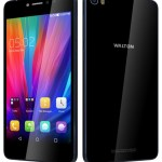 Walton Primo VX+: Android Phone Full Specifications & Price