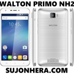 Walton Primo NH2: Android Phone Full Specifications & Price
