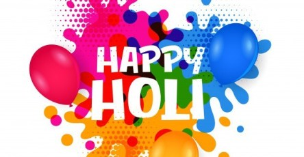 Happy-Holi-Whatsapp-Status-Images
