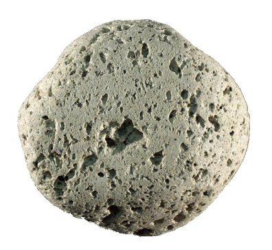 Jenis jenis batuan