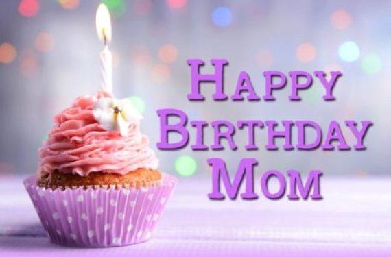 kata kata ucapan selamat ulang tahun untuk ibu tercinta