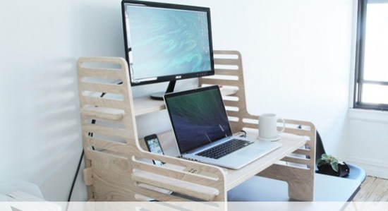 Good 6 foot computer table #diy #gaming #corner #dekstops # forsmallspaces #workstations #creative #hidden #computer #desk