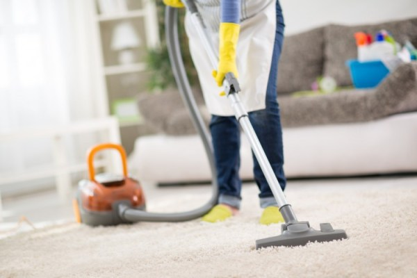 house cleaning for business ideas