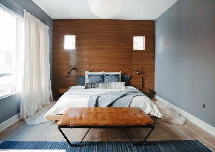 warna cat kamar minimalis