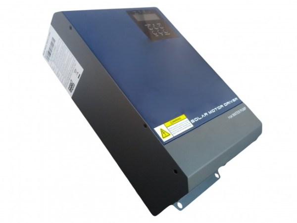 aspire-2-2kva-inverter-for-water-pump-no-logo