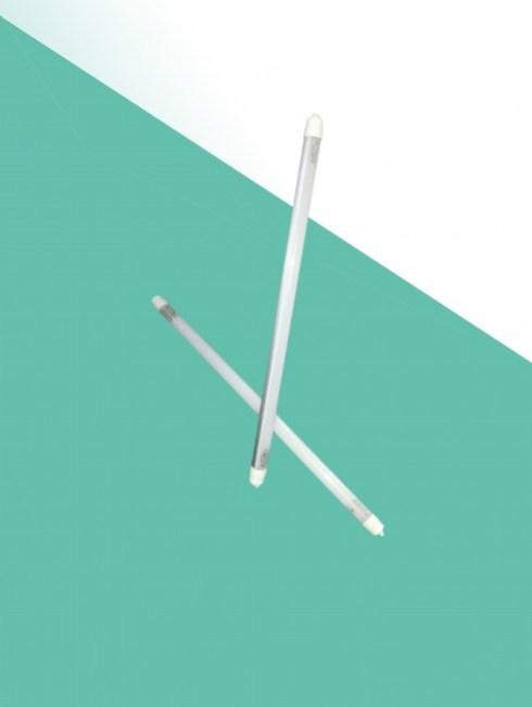 led-tube-short