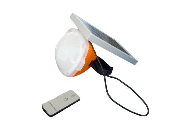 venus-lamp-2