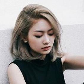 Wanita Sukabumi Berani Memukau Saat Lebaran Dengan 5 Model Rambut Pendek Sebahu Ini