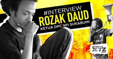 Bupati Sukabumi belum berpihak dalam masalah reforma agraria