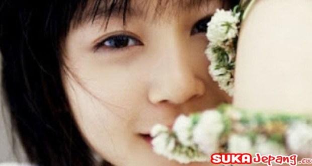 Rahasia Orang Jepang Selalu Sehat, Cantik dan Langsing