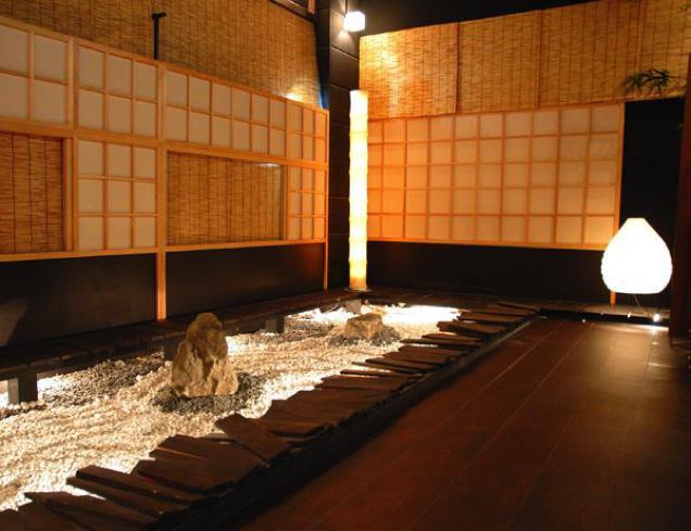 kafe internet Paling Tradisional di Jepang 15