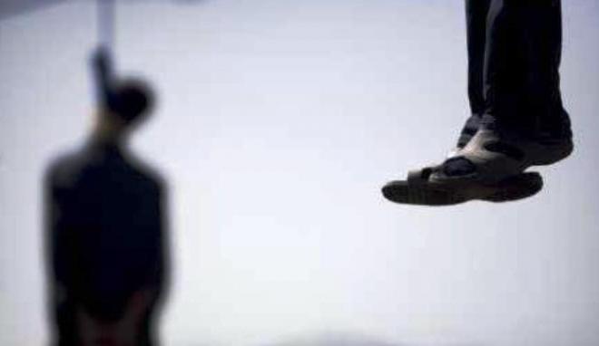 Di Jepang Ada Situs Mengajak Bunuh Diri Bersama