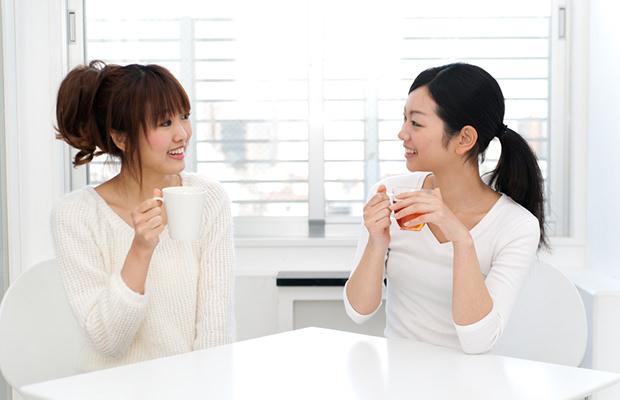 Peneliti Jepang: Rutin Minum Kopi Dapat Mengurangi Risiko Kematian