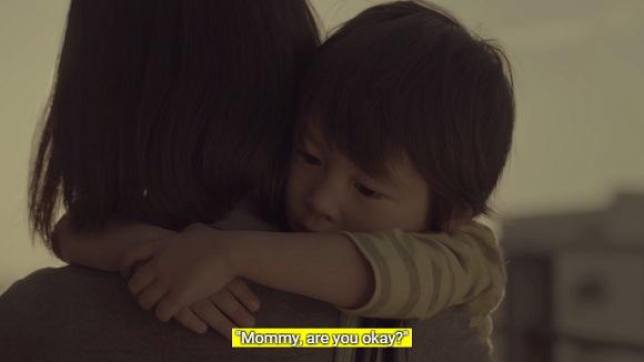 Beratnya Perjuangan Seorang Ibu Sekaligus Wanita Karir di Jepang