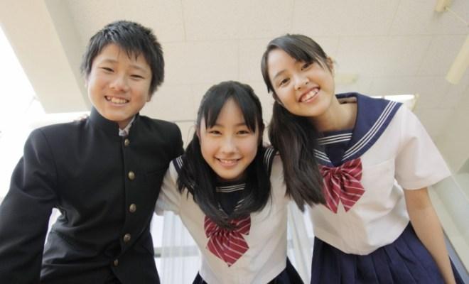 10 Fakta Etika dan Kedisiplinan Orang  Jepang