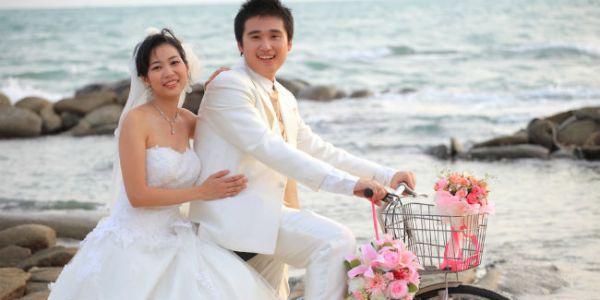Aturan dan Prosesi Pernikahan Di Jepang