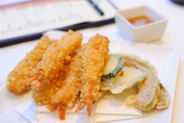5 Kuliner di Tokyo Yang Wajib Untuk Dicoba