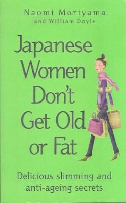 Rahasia Pola Makan Orang Jepang Yang Bikin Ramping dan Panjang Umur