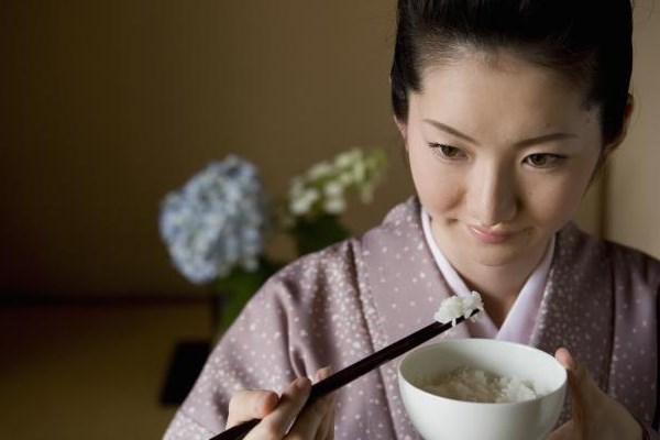 Gaya Hidup Wanita Jepang Yang Patut Kita Contoh Supaya Bisa Langsing