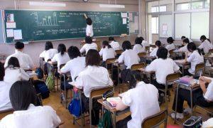 3 Alasan Kenapa Orang Jepang Pintar-Pintar