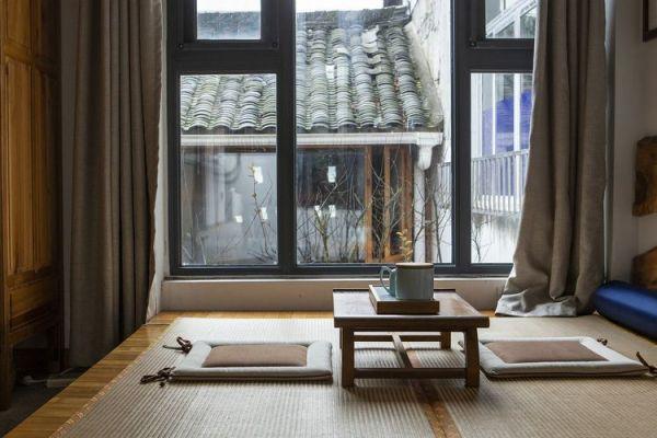 5 Tips Membawa Elemen Arsitektur Jepang ke Rumah Anda