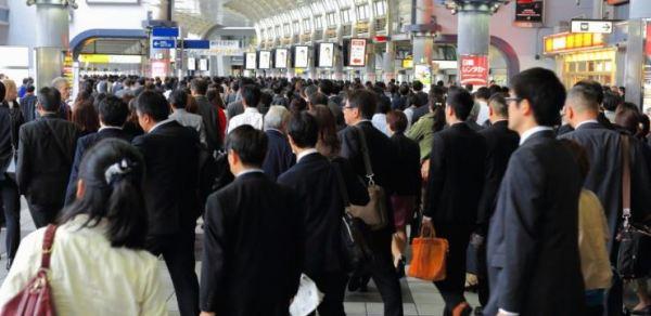 Kiat Sukses Orang Jepang yang Sangat Islami