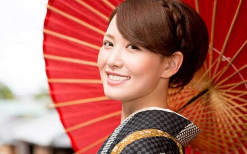 Ingin Kulit Putih Bersih seperti Gadis Jepang, 5 Langkah Ini Solusinya