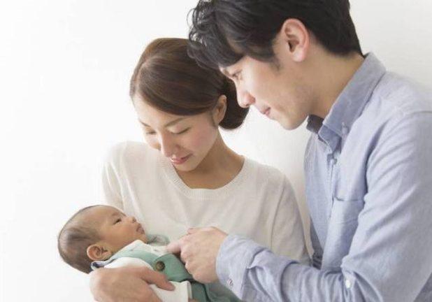 Di Jepang, Suami yang Ambil Cuti Malah Dapat Insentif