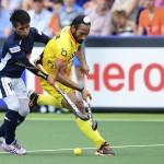 Hoki Malaysia Tiada Harapan Dalam Hoki Piala Dunia Rabobank