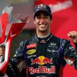 Mata Terkini Pemandu Formula 1 Selepas Litar Montreal, Kanada