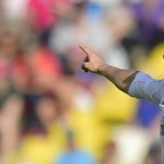 Ronaldo Pecahkan Rekod 71 Tahun La Liga