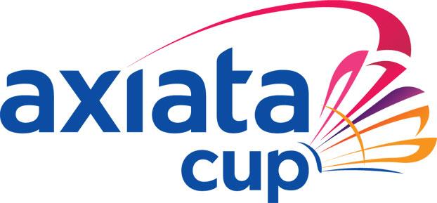 Jadual-Kedudukan-Dan-Keputusan-Piala-Axiata-2014