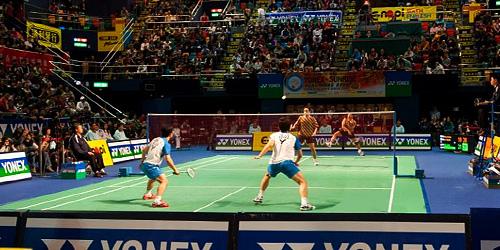 Keputusan-Akhir-Badminton-Terbuka-Hong-Kong-2014