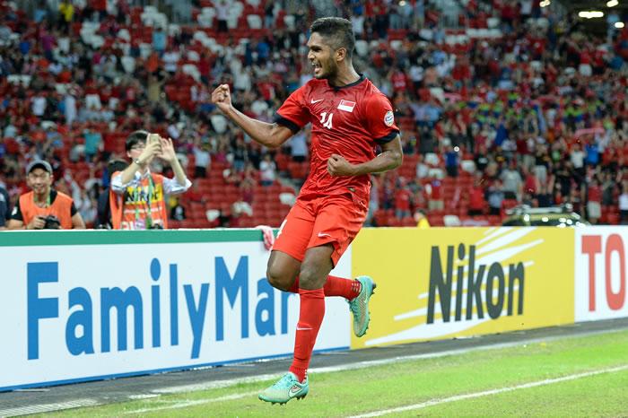 Piala-AFF-Suzuki-2014-Myanmar-vs-Singapura