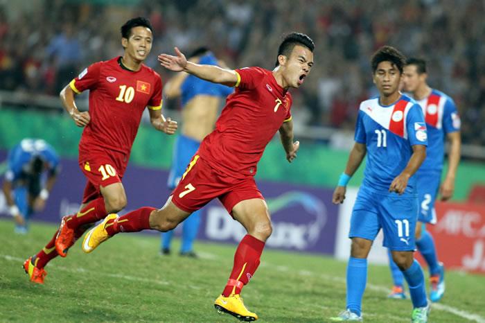 Piala-AFF-Suzuki-2014-Vietnam-3-1-Filipina