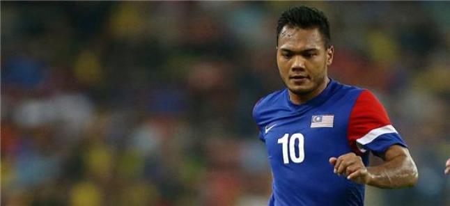Senarai-Pemain-Malaysia-Untuk-Piala-AFF-Suzuki-2014
