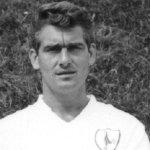Bekas Pemain Pertahanan Tottenham Hotspurs Meninggal Dunia