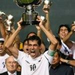 Jurulatih Iraq Pilih Pemain Free Agent Untuk Piala Asia 2015