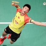 Keputusan Akhir Badminton Super Siri Dubai 2014